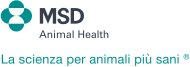 MDS Animal Health